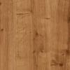 Ламинат 31 класс Kastamonu Floorpan Purple fp004 Дуб Берлингтон темный