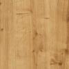 Ламинат 31 класс Kastamonu Floorpan Purple fp005 Дуб Берлингтон светлый