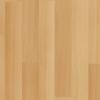 Ламинат 31 класс Kastamonu Floorpan Purple fp006 Бук Элмор