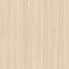 Ламинат 32 класс Kastamonu Floorpan Yellow fp007 Сосна Горная