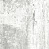 Ламинат 32 класс Kastamonu Floorpan Yellow fp008 Сосна Джуно