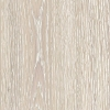 Ламинат 32 класс Kastamonu Floorpan Yellow fp009 Дуб Онтарио