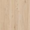 Ламинат 32 класс Kastamonu Floorpan Yellow fp010 Брикс