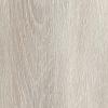 Ламинат 32 класс Kastamonu Floorpan Yellow fp011 Дуб Пепельный