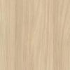 Ламинат 32 класс Kastamonu Floorpan Yellow fp012 Орех Дакар