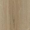 Ламинат 32 класс Kastamonu Floorpan Yellow fp013 Дуб Каньон натуральный