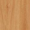 Ламинат 32 класс Kastamonu Floorpan Yellow fp014 Дуб Рельефный