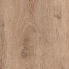 Ламинат 32 класс Kastamonu Floorpan Yellow fp015 Дуб Даман