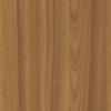 Ламинат 32 класс Kastamonu Floorpan Yellow fp017 Динелли
