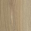 Ламинат 32 класс Kastamonu Floorpan Yellow fp018 Дуб Вивьен