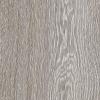 Ламинат 32 класс Kastamonu Floorpan Yellow fp019 Дуб Каньон серый