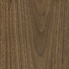 Ламинат 32 класс Kastamonu Floorpan Yellow fp021 Орех Скандинавский темный