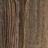 Ламинат 33 класс Kastamonu Floorpan Blue fp037 Дуб Каньон черный