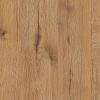 Ламинат 33 класс Kastamonu Floorpan Blue fp039 Веллингтон