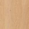Ламинат 33 класс Kastamonu Floorpan Blue fp041 Дуб Алжирский кремовый