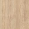 Ламинат 33 класс Kastamonu Floorpan Blue fp042 Маверик
