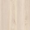 Ламинат 33 класс Kastamonu Floorpan Blue fp043 Нельсон