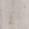 Ламинат 33 класс Kastamonu Floorpan Blue fp044 Дуб Эверест светлый