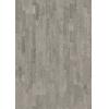 Паркетная доска Карелия Urban Soul Дуб Concrete Grey 3s