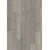 Паркетная доска Карелия Urban Soul Дуб Fp 188 Concrete Grey