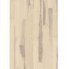 Паркетная доска Карелия Polar Ясень Fp 138 Country Vanilla Matt