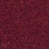 Домашний ковролин AW Bellissima 10 красный