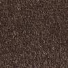 Домашний ковролин AW Bellissima 44 коричневый