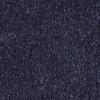 Домашний ковролин AW Bellissima 79 синий