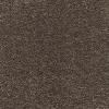 Домашний ковролин AW Secret 44 коричневый