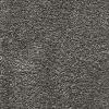 Домашний ковролин AW Secret 97 серый