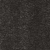 Домашний ковролин AW Secret 99 черный