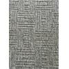 Домашний ковролин Balta New Bahia 930 серый