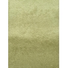 Домашний ковролин Dura Exclusive 639 зеленый