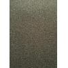 Коммерческий ковролин ITC Quarts 043 коричневый