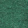 Ковролин Зартекс Рондо (036) Зеленый
