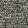 Ковролин Зартекс Рондо (085) Серый