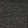 Ковролин Зартекс Рондо (089) Черный