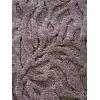 Домашний ковролин ITC Emilia 084 фиолетовый
