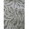 Домашний ковролин ITC Emilia 093 серый