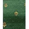 Домашний ковролин ITC Heritage 022 зеленый