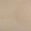Домашний ковролин Идеал Ancona Cuba 319 светло-коричневый