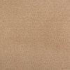 Домашний ковролин Идеал Ancona Cuba 333 коричневый