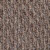 Домашний ковролин Идеал Arkansas 995 коричневый
