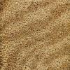 Домашний ковролин Идеал Avalon 333 светло-коричневый
