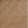 Домашний ковролин Идеал Botanik 004В коричневый