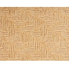 Домашний ковролин Идеал Botanik 014В светло-коричневый