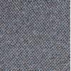 Домашний ковролин Идеал Burlington 151 серый