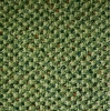 Домашний ковролин Идеал Burlington 224 зеленый