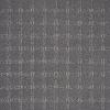 Домашний ковролин Идеал Piccadilly 116 серый