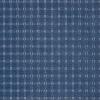 Домашний ковролин Идеал Piccadilly 897 синий